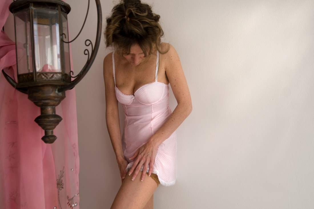 japanese nuru massage Haut-Rhin